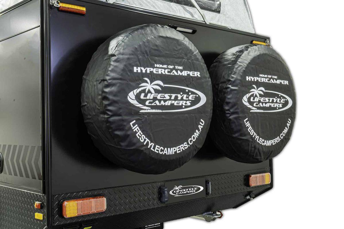 2-spare-wheels-1200x900