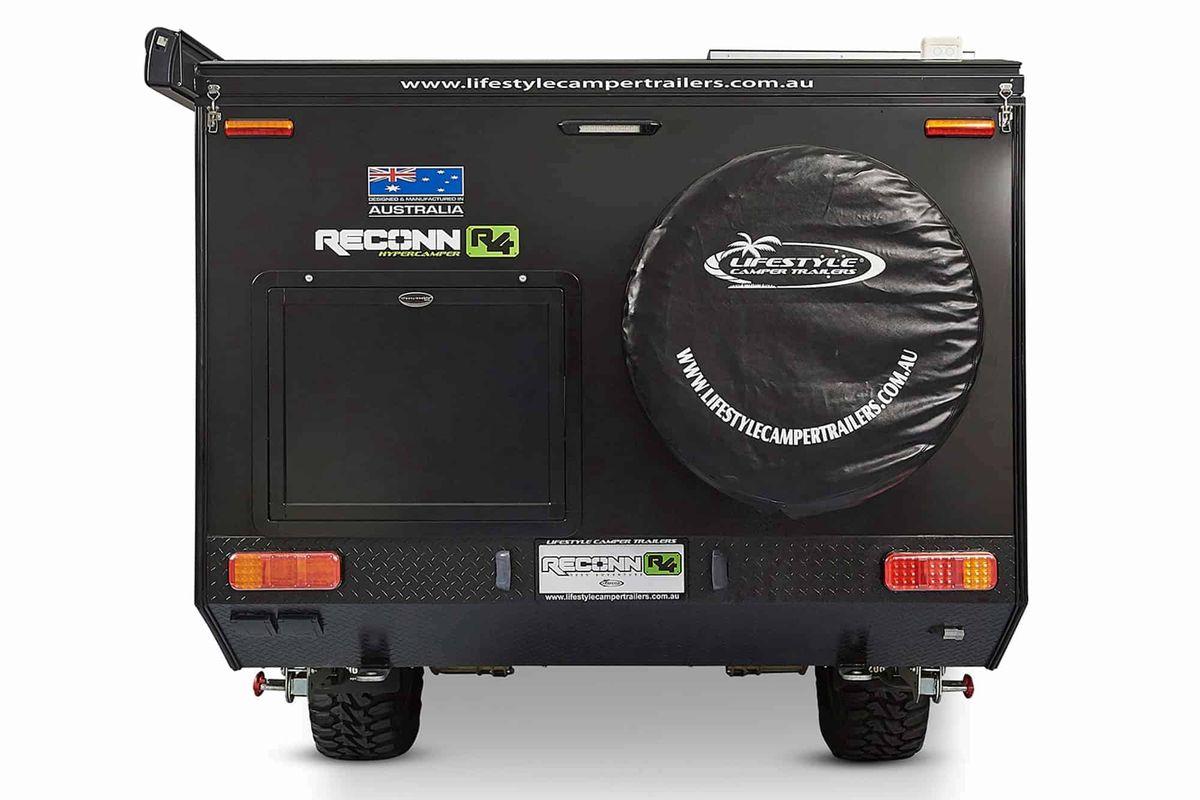 reconn-r4-off-road-caravan-3