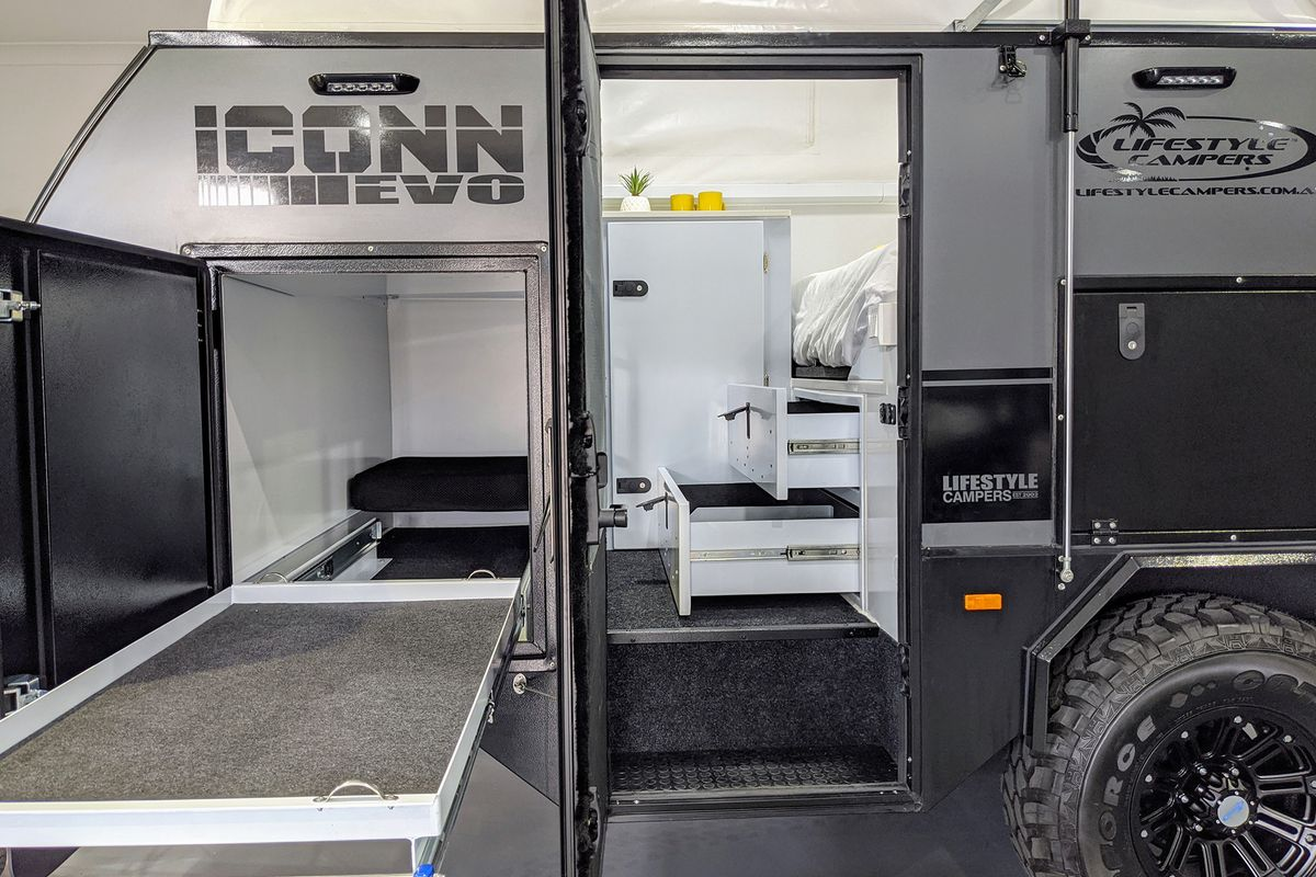 iconn-evo-bunks-4
