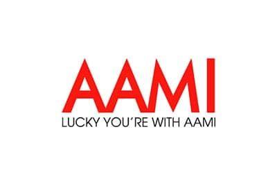 logo-aami