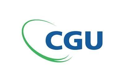 logo-cgu