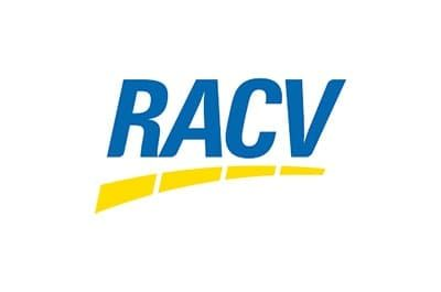 logo-racv