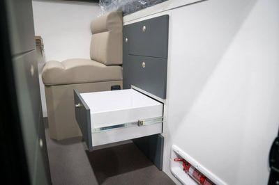 Additional Internal Storage