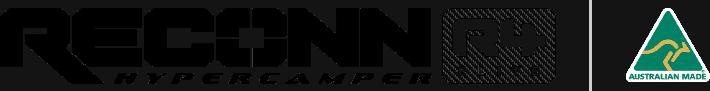Reconn R4 Elite Logo