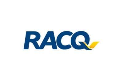 logo-racq