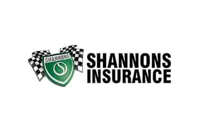logo-shannons