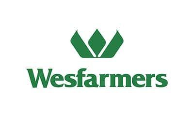 logo-wesfarmers