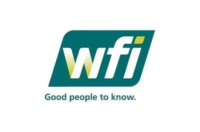 logo-wfi