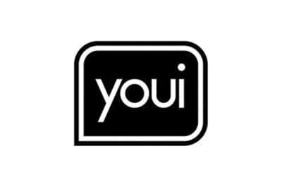 logo-youi